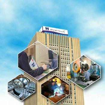 افزایش کفایت سرمایه و قدرت تسهیلاتدهی بانک صادرات
