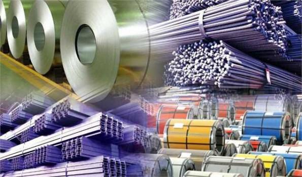 هدفگذاری برای بازگشت ۲ هزار واحد صنعتی تعطیل به چرخه تولید