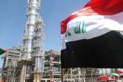 دستاوردهای سفر وزیر نیرو به عراق