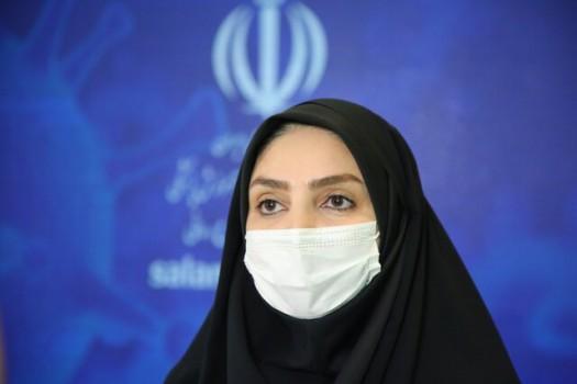 تاکید وزارت بهداشت بر پرهیز از سفر در تعطیلات