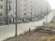 نخستین خانه امداد در تهران گشایش یافت