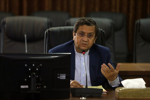 توضیحات رییس کل بانک مرکزی درباره مقررات جدید بازگشت ارزهای صادراتی