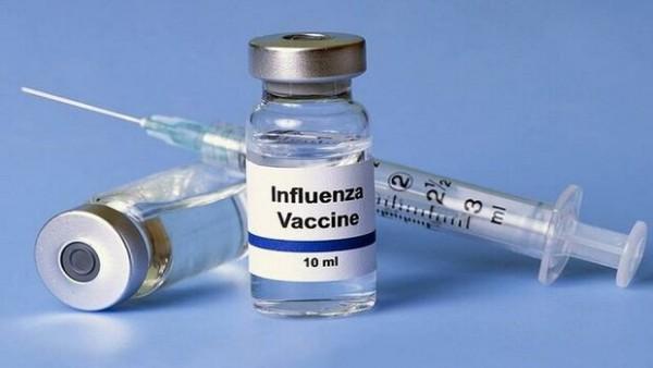 واکسیناسیون کرونا رایگان است