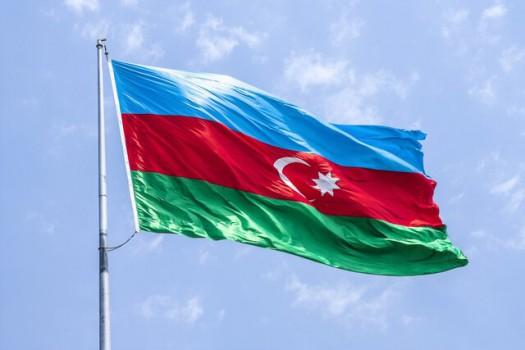 دود مناقشات قره باغ در چشم اقتصاد آذربایجان