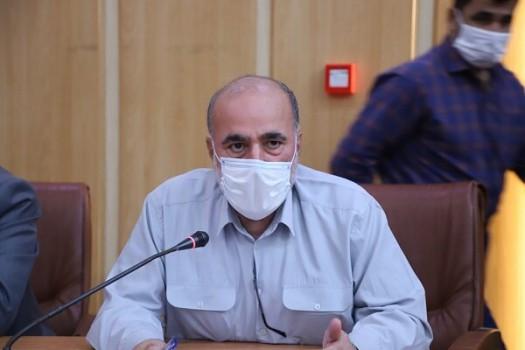 عملکرد ضعیف وزارت راه علت نابسامانی در بازار مسکن