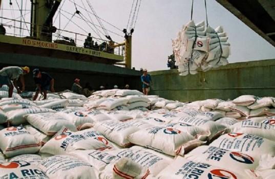 واردات ۱۵۰هزار تُن برنج در دو ماهه اول سال ۱۴۰۰
