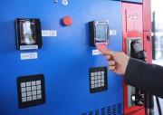 سهیمه بندی بنزین و کرونا ترمز مصرف بنزین را کشیدند