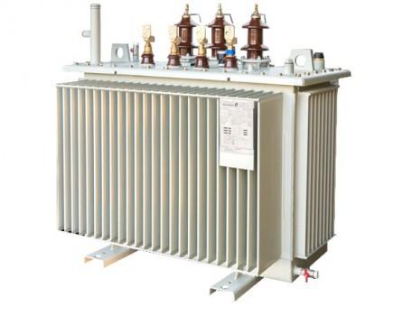 ایران نخستین تولید کننده انواع ترانسفورماتورهای برق در خاورمیانه