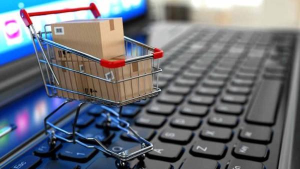 رشد ۲۸۴ درصدی خریدهای اینترنتی پس از شیوع کرونا