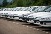 تولید بیش از ۱۱۸ هزار دستگاه خودرو در دو ماهه نخست ۱۴۰۰