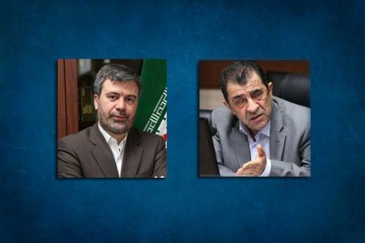 رئیس و نایب رئیس کمیته انضباطی سندیکای بیمه گران ایران انتخاب شدند