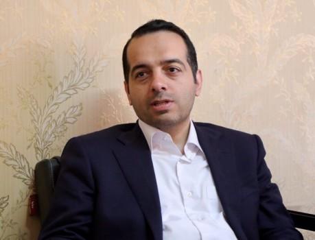 ایجاد۹۰ هزار شغل جدید در سال جاری در استان تهران