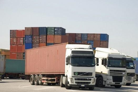 راه اندازی مرکز تجارت ایرانیان برای صادرات یک میلیارد دلاری به سوریه