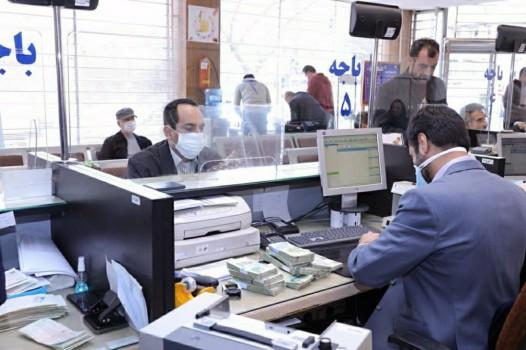 پرداخت بیش از هفت هزار میلیارد ریال تسهیلات بانک صادرات ایران به ۵٢ هزار کسب و کار آسیبدیده از کرونا