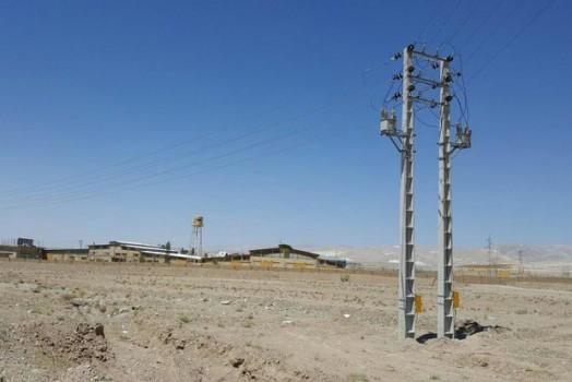 تبدیل ۵ هزار کیلومتر شبکه کابل مسی به کابل خودنگهدار