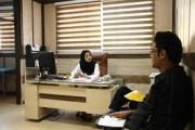 کمتر از ۱۰ درصد مطبها در تهران طرف قرارداد بیمهها هستند