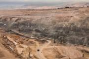 سرعت گرفتن ۲ میلیون متر حفاری با تامین تجهیزات توسط شرکتهای بزرگ