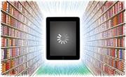 خدمات مرجع مجازی کتابخانه دیجیتال کودکان و نوجوانان