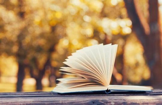 آغاز ثبتنام کتابفروشیها در «پاییزه کتاب»