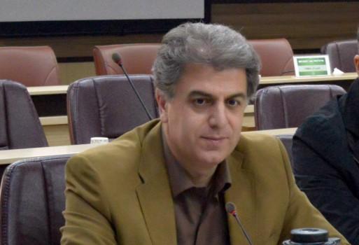 ویژه برنامههای هفته سلامت بانوان در شمال تهران اجرا میشود