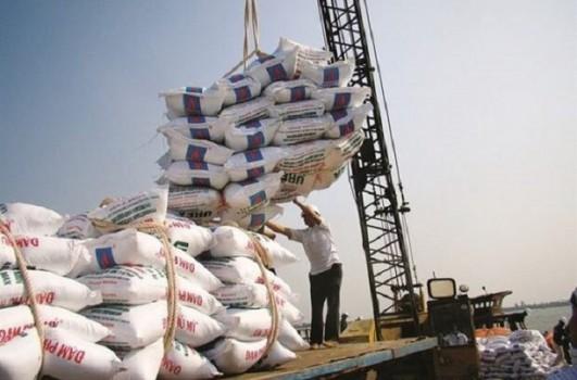 ممنوعیت واردات برنج برداشته شد