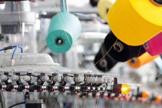 سهمیه مواد پتروشیمی مورد مصرف در صنایع نساجی اصلاح شد