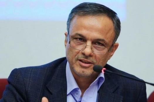 شبکه توزیع نهادههای دامی در اختیار وزارت جهاد است
