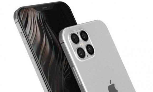 اپل در تولید آیفون ۱۲ با کمبود قطعه روبرو شد