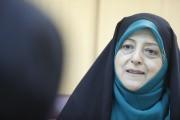 نخستین شناسنامه فرزند مادر ایرانی و پدر خارجی صادر شد