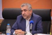 توسعه تبادلهای برقی ایران با کشورهای همسایه