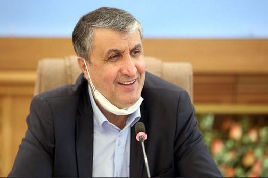 آغاز ساخت سیلوی ۱۰۰ هزار تنی بندر شهید بهشتی