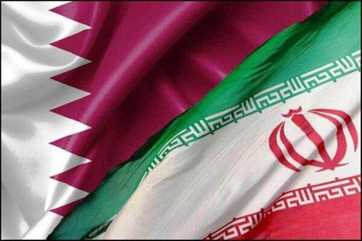 گسترش همکاریهای ایران و قطر در زمینه انرژیهای تجدیدپذیر
