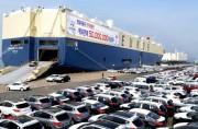 ضرورت تقویت تقاضا برای خرید خودروهای تجاری