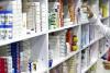 سهم ۱۱۱ میلیون دلاری دارو از مجموع واردات کالای اساسی