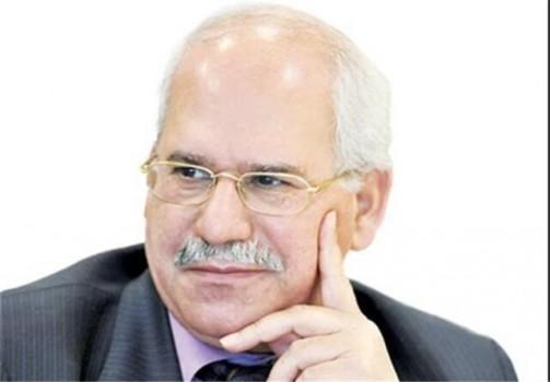 ترکیه نخستین مشتری ایران خواهد بود