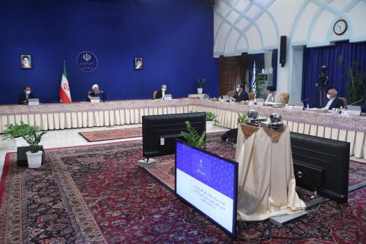 تصمیمات دولت برای اجرای کامل طرح اقدام ملی مسکن