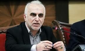 اطمینان وزیر اقتصاد از سرمایهگذاری مردم در بورس با خیال آسوده