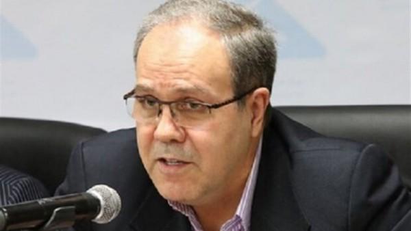 استعفای رئیس سازمان خصوصی سازی پذیرفته شد