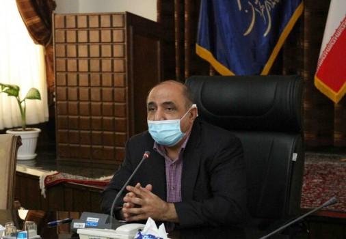 اعمال محدودیتهای شدید از روز شنبه در پایتخت