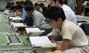 رتبهبندی موسسات قرآنی بر اساس سامانه ملی مدیریت صورت میگیرد