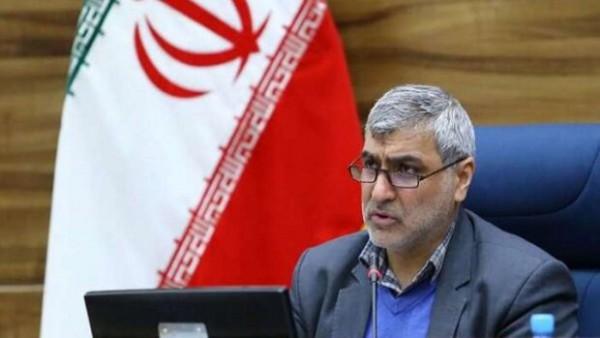 سازمان خصوصیسازی خواستار فسخ قرارداد هفتتپه شد