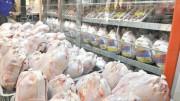 کاهش قیمت مرغ با تصمیم جدید وزارت جهاد کشاورزی