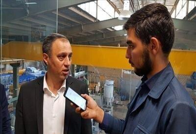 بررسی وضعیت ۵۰۰ طرح راکد صنعتی در کمیته پایش شرکت شهرکهای صنعتی تهران