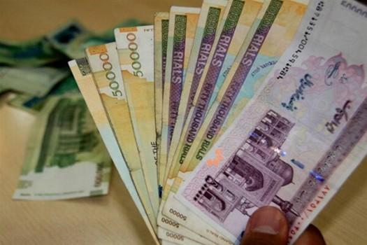 وضعیت پرداخت حقوقها در تعطیلات ۶ روزه