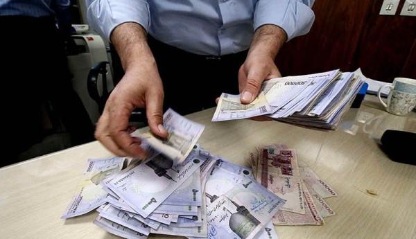 پرداخت ۴۵ هزار و ۸۰۰ میلیارد ریال معوقات کادر درمان