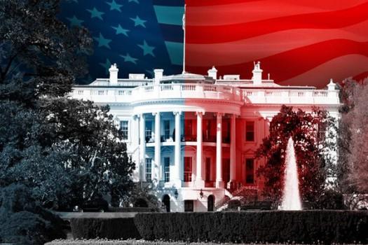 افت بهای دلار با طول کشیدن اعلام نتیجه قطعی انتخابات آمریکا
