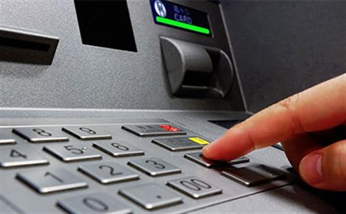 سقف انتقال وجه کارتهای پرداخت بانک کارآفرین افزایش یافت