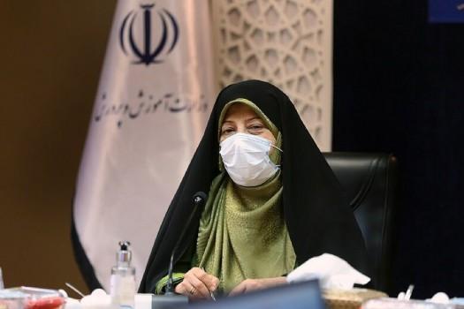 مطرح نشدن یک سوال در مناظره در مورد چالشهای اقتصاد ایران