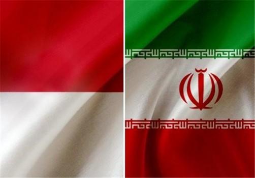 بررسی راهکارهای تبادلات فنی و تجاری ایران و اندونزی در حوزه سلامت