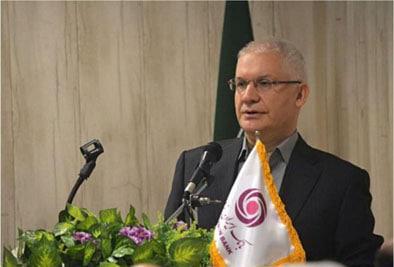 پیام مدیرعامل بانک ایران زمین به مناسبت میلاد با سعادت حضرت زینب(س) و روز پرستار